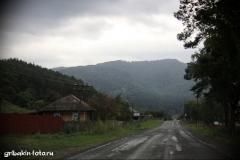 IMG_14_altai_foto