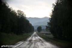 IMG_15_altai_foto
