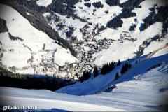 IMG_02_Saalbach - Hinterglemm