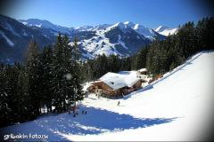 IMG_13_Saalbach - Hinterglemm