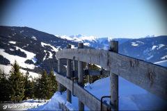 IMG_14_Saalbach - Hinterglemm