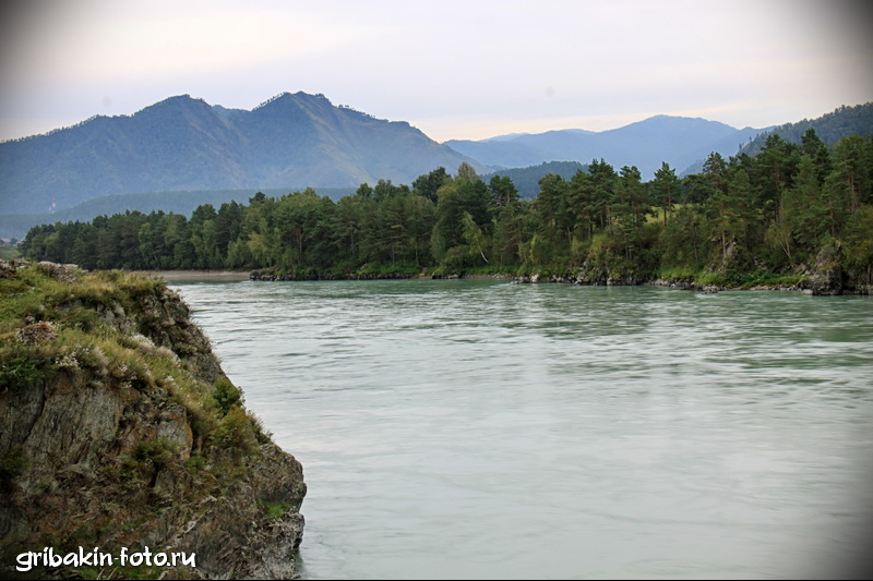 IMG_03_Altai_Katun river