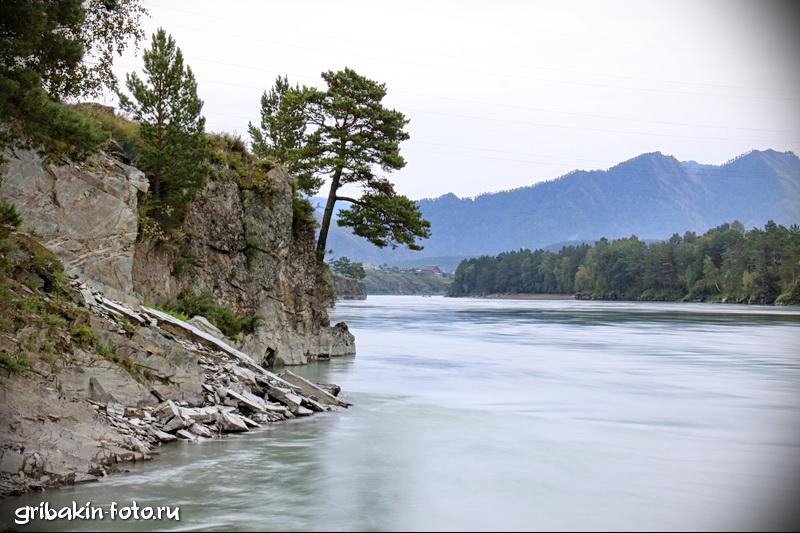 IMG_09_Altai_Katun river