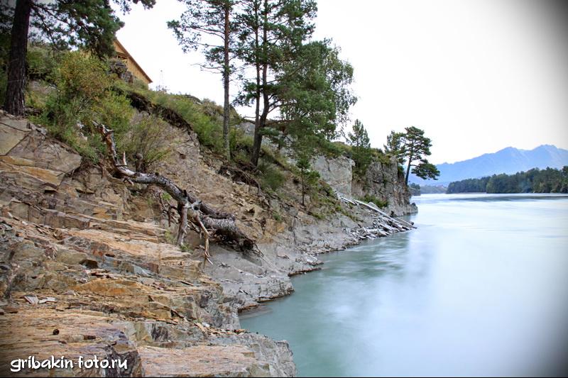 IMG_10_Altai_Katun river