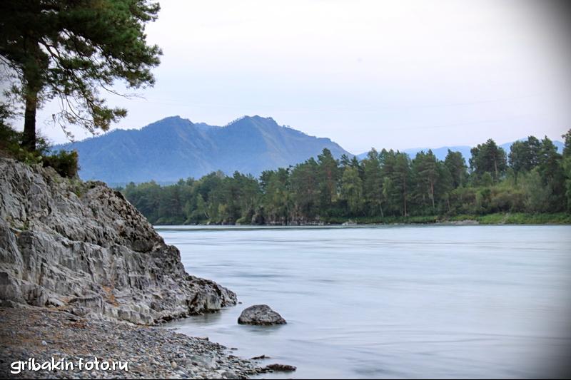 IMG_12_Altai_Katun river