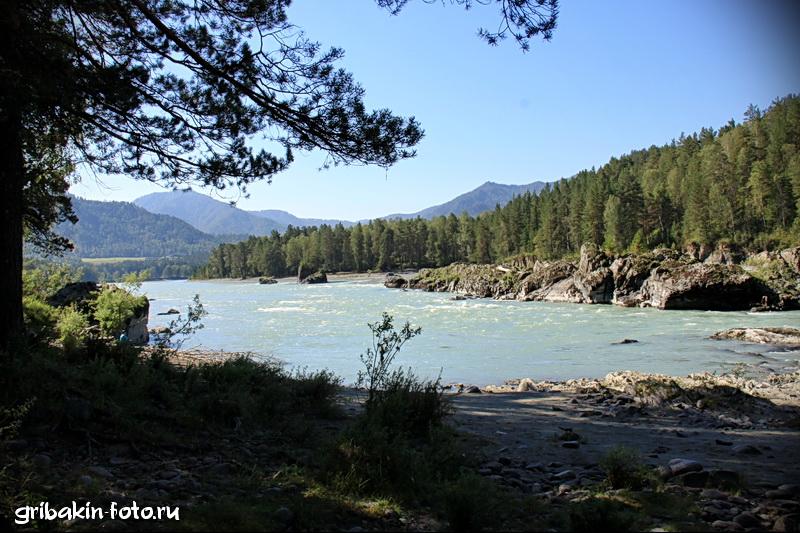IMG_15_Altai_Katun river