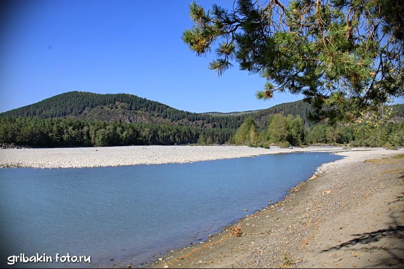 IMG_18_Altai_Katun river