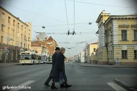 IMG_01_Tomsk city