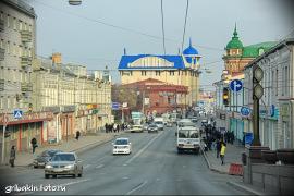 IMG_02_Tomsk city