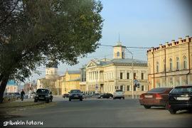 IMG_03_Tomsk city
