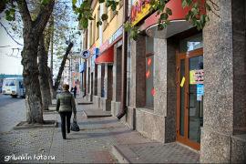 IMG_08_Tomsk city