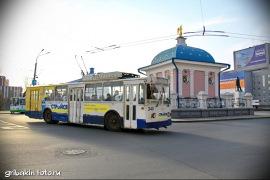 IMG_09_Tomsk city