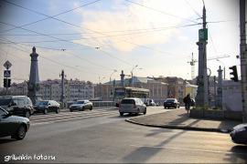 IMG_10_Tomsk city