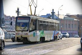 IMG_11_Tomsk city
