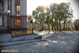 IMG_12_Tomsk city