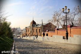 IMG_13_Tomsk city