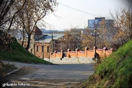 IMG_14_Tomsk city