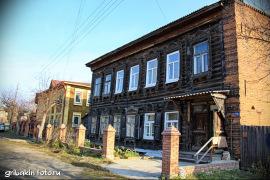 IMG_17_Tomsk city
