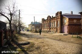IMG_19_Tomsk city