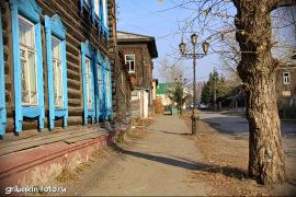 IMG_20_Tomsk city