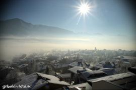 IMG_02_Zell am See-Kaprun