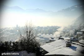 IMG_04_Zell am See-Kaprun
