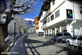 IMG_17_Zell am See-Kaprun