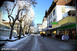IMG_20_Zell am See-Kaprun