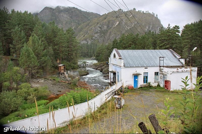 IMG_02_altai_Chemal hydroelectric power station