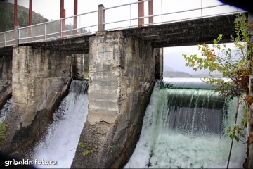 IMG_04_altai_Chemal hydroelectric power station