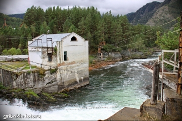 IMG_08_altai_Chemal hydroelectric power station