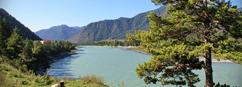 IMG_02_Altai_Katun-river